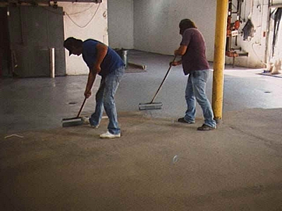 Sherwin Williams Auto Paint >> epoxy paint garage floor marine resin clear epoxy